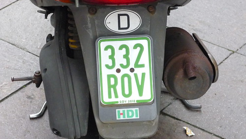P1100895