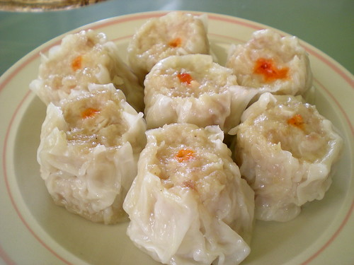 Sibu Foochow sio bee 2