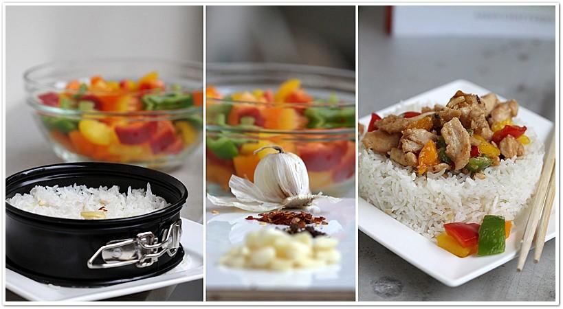 The Mainland China Cookbook