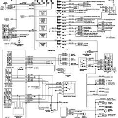 1990 Crx Stereo Wiring Diagram Pioneer Dvc Sub Mitsubishi Pajero 94 1996 Diagramwiring 2001 Isuzu Rodeo 11 19 Stromoeko De