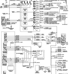 1993 isuzu trooper fuse diagram wiring diagram isuzu trooper manual 93 isuzu trooper fuse box  [ 799 x 1024 Pixel ]