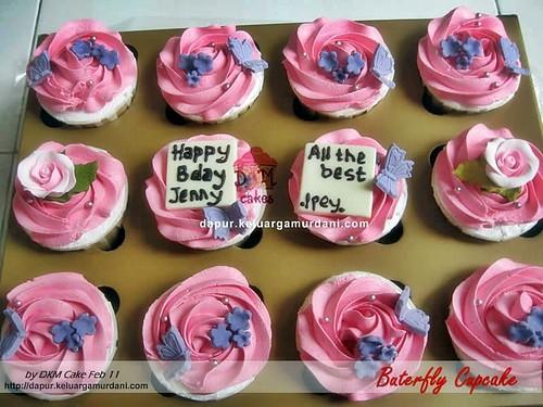 DKM Cakes, dkmcakes, pesan kue online, pesan kue jakarta, pesan kue depok, pesan kue ulang tahun anak jakarta, pesan kue ulang tahun depok, pesan snack box, pesan cupcake jakarta, pesan cupcake depok, toko kue online jakarta depok, cupcake pocoyo, pesan cupcake poyoco, pesan cupcake, pesan kue, black forest, pesan black forest, pesan cupcake, jual kue ulang tahun, jual cupcakem chocolate cake, pesan chocolate cake, pesan cake cokelat, spongebob cake, kue spongebob, pesan spongebob cake jakarta depok, pesan kue spongebob jakarta depok, pesan wedding cupcake jakarta, pesan wedding cupcake depok, wedding cupcake jakarta, wedding cupcake depok, cake imlek, pink butterfly cupcake