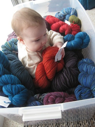 Feb13-YarnBaby3