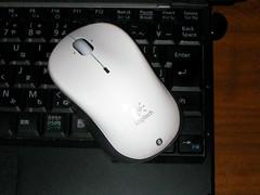 20110301:StartMac:マウスをなんとかしたい04