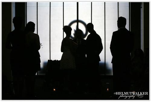 triciaBarrett_wedding09