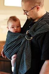 dad-ring-sling-12w-200708