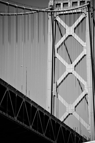 Bay Bridge4