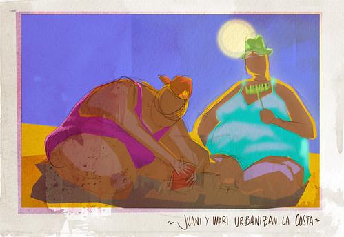 carcoma_caricaturas_urbanizan