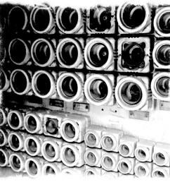fuse box oliver wilke tags old bw white black berlin vintage germany deutschland [ 1024 x 1024 Pixel ]