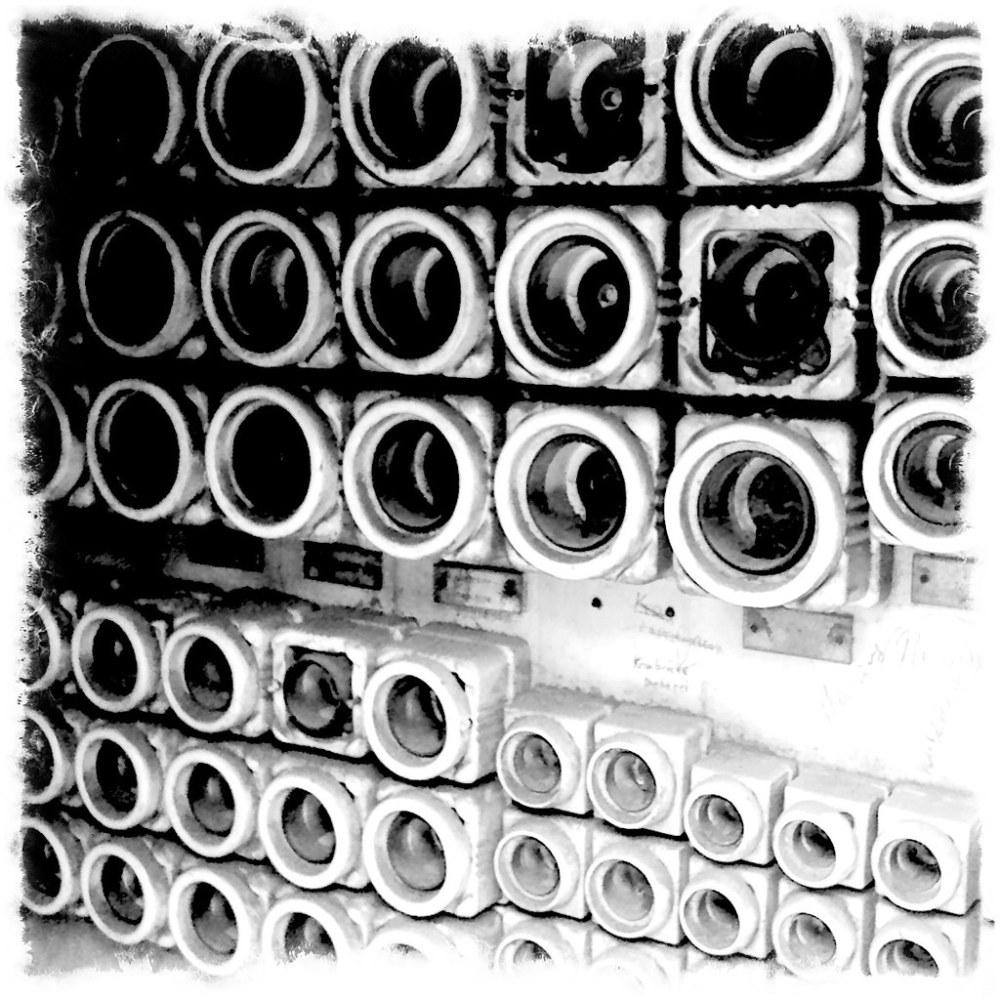 medium resolution of fuse box oliver wilke tags old bw white black berlin vintage germany deutschland