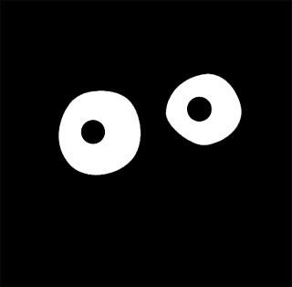 ojos_apagon