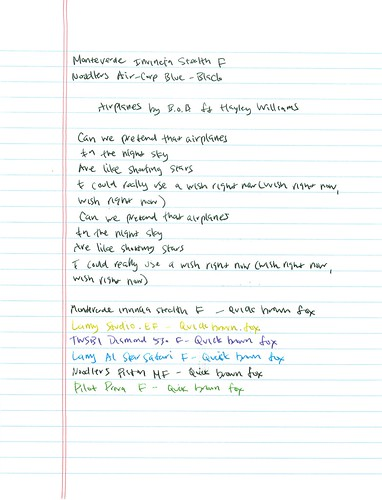 monteverde_invincia_stealth_writing_sample
