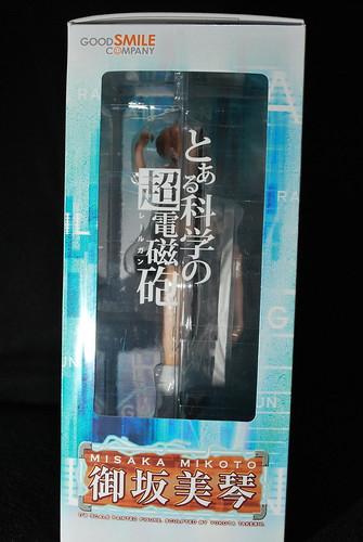 MIsaka_Mikoto04
