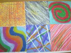 Van Gogh Art Project 022