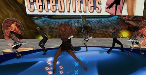 Myst-Dancers---Celebrities_8-512