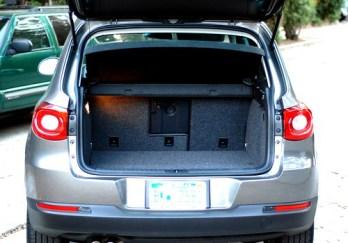 2010 VW Tiguan Rear cargo(5)