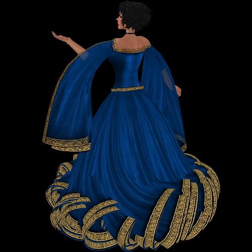 Kouse's Sanctum Grand Duchess 3