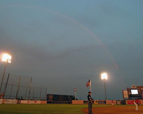 rainbow P1050022
