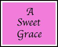 asweetgrace