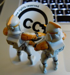 Clones for CC by Kalexanderson, on Flickr