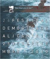 cartelFMA2010