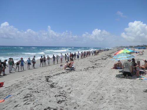 Delray Beach, Florida, USA by dolfans3.
