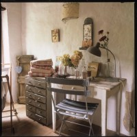 ADORED VINTAGE: The Vintage Home: Decorating Inspirations ...