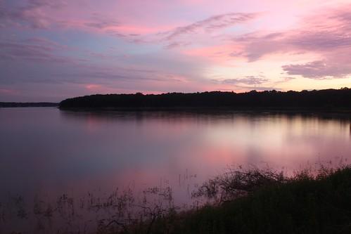 Sunset 016/365