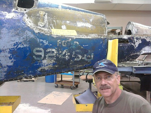 Bob Bracci Reveals the Bo #92460