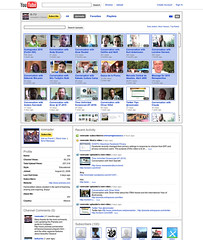 YouTube - ronmader's Channel (20100801)