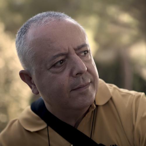 Pino Moscato