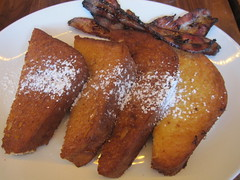 New Orlenas French Toast