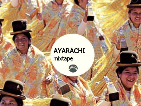 ayarachi