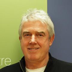 Professor John Lynch