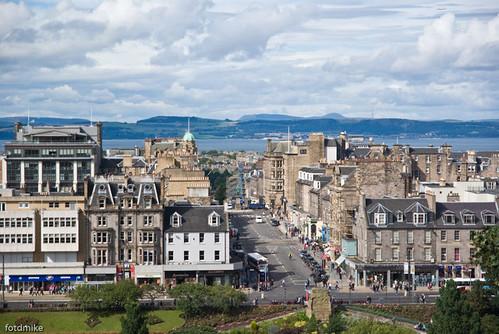 Edinburgh _G106553