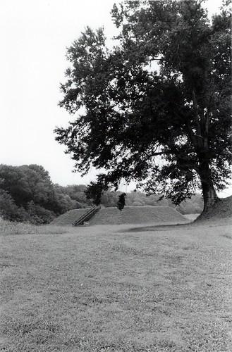Mount C