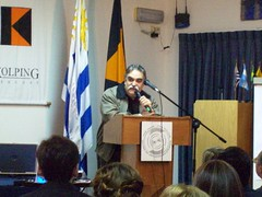 "Congreso Internacional Adleriano 2007 • <a style=""font-size:0.8em;"" href=""http://www.flickr.com/photos/52183104@N04/4855069122/"" target=""_blank"">View on Flickr</a>"
