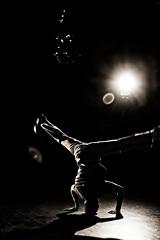 Breakdancing-6.jpg