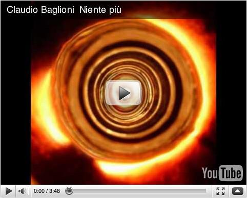 Claudio Baglioni - Niente più.png
