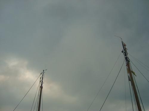 22-08-2010