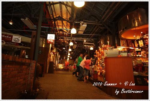 20100822宜蘭酒廠10
