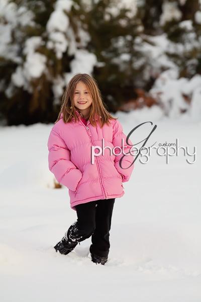 Jan292011_0026 copy