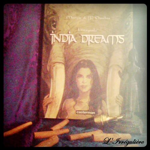 indiadreams