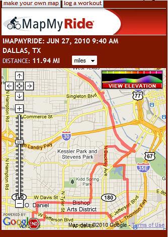 mapmyride62710