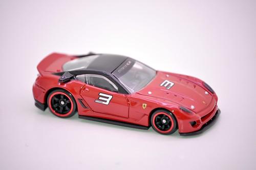 hw speed machines ferrari 599xx (3)