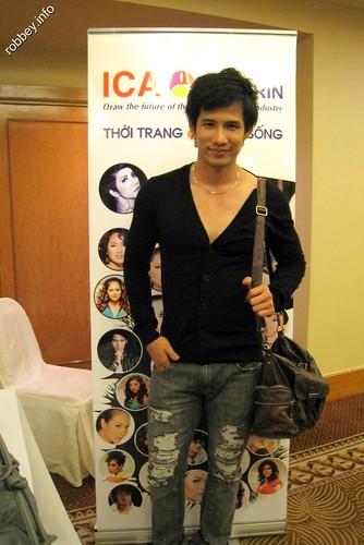 Robbey-ThoiTrang0007