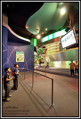 Nido Discovery Center211 copy