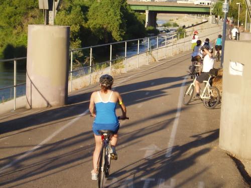 Tour LaBonge LA River 053
