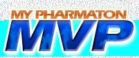 My Pharmaton MVP