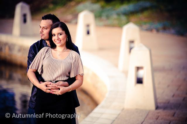 Laura & Elvis Pre-Wedding-013